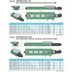 Servo-Slide-With-Hardness-Guideway-and-Ball-Screw-4