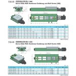 Servo-Slide-With-Hardness-Guideway-and-Ball-Screw-5