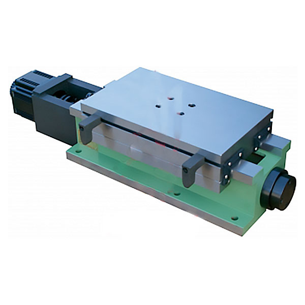 Servo-Slide-With-Hardness-Guideway-and-Ball-Screw-7