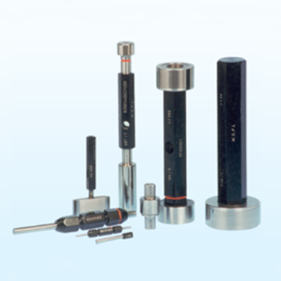 plain-limit-carbide-gauges-division